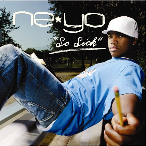 OSTOTW – So Sick by Ne-Yo featuring Jin