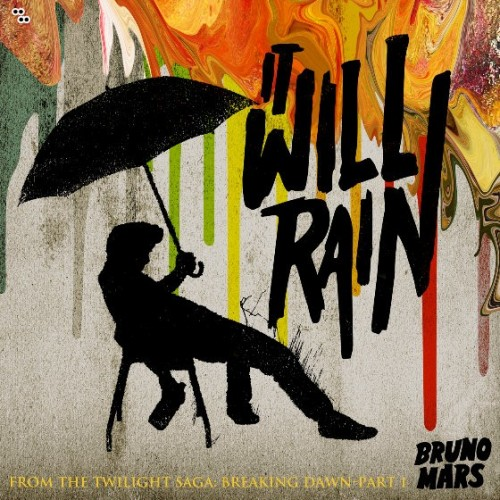 It Will Rain by Bruno Mars (Twilight Saga Soundtrack)