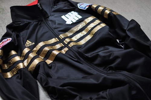 undftd-adidas-nba-all-star-limited-edition-jacket-1