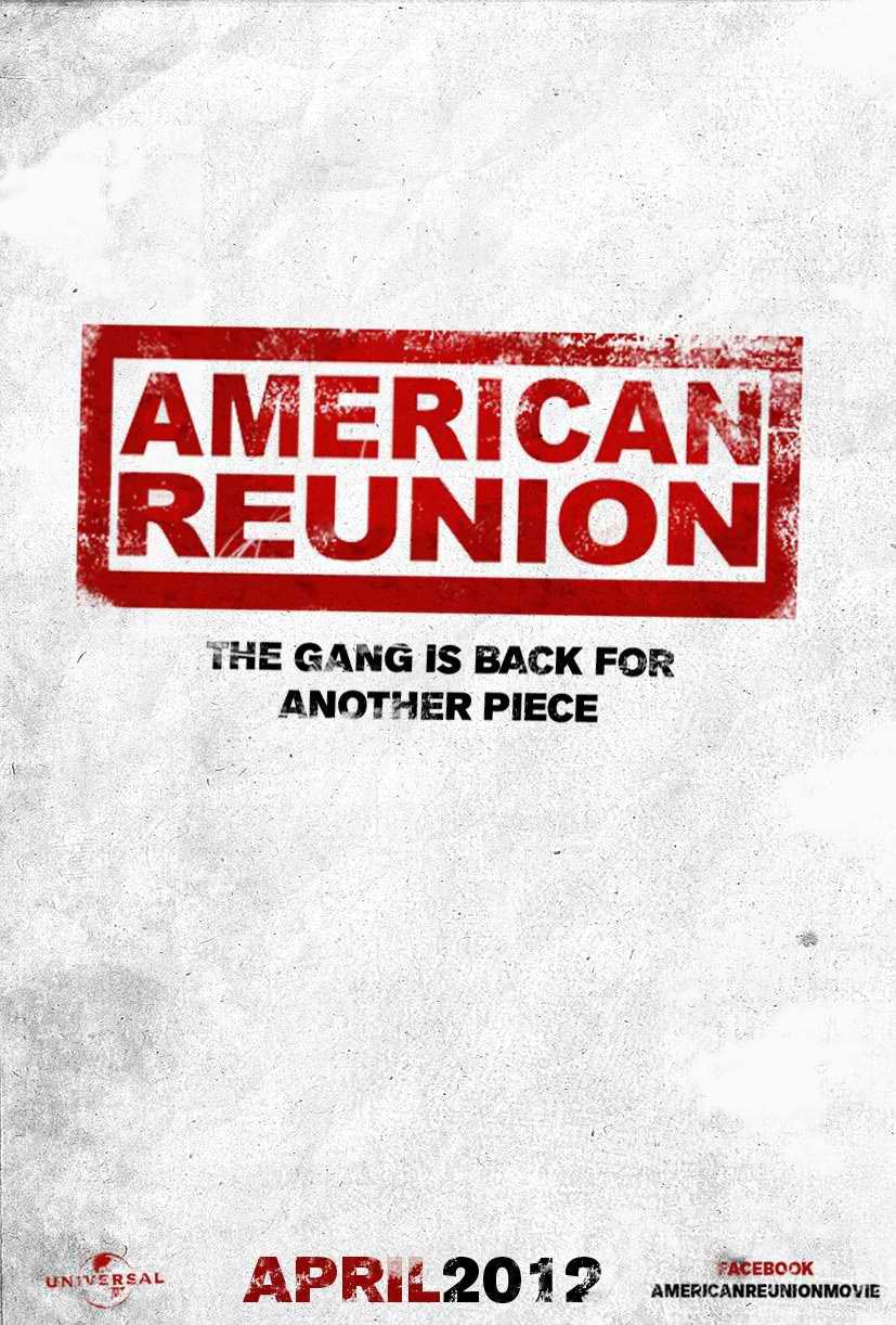 americanreunion2012