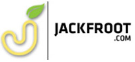 Asian American Entertainment – Jackfroot- News, Music, Videos, Downloads & More – Get Your Daily Slice Today!