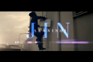 "Jin Akanishi's ""Sun Burns Down"" Holds The Number 1 U.S. iTunes Dance Chart Spot"