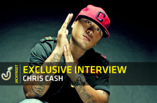 chris_cash