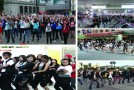 K-POP FLASH MOB CONTINUES TO TAKE ON THE WORLD: NEXT STOP PHILIPPINES
