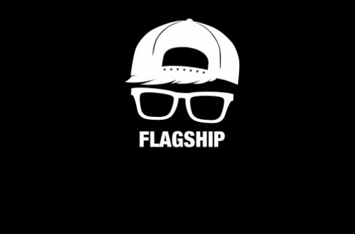 Listen to D-Pryde's New Mixtape 'Flagship'