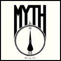 myth worldwide