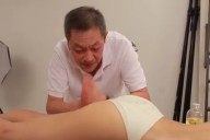 everijob singapore massage therapist