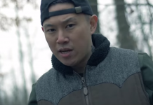 mc jin rhyme book music video lyrics